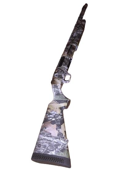 Mossberg 835 ulti mag deer&turkey